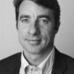 Sylvain Lamblot