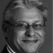 Michel Zarka