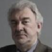 Paul Santelmann