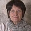 Claudine Romani