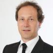Sylvain Dorschner