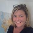 Julie Le Bolzer