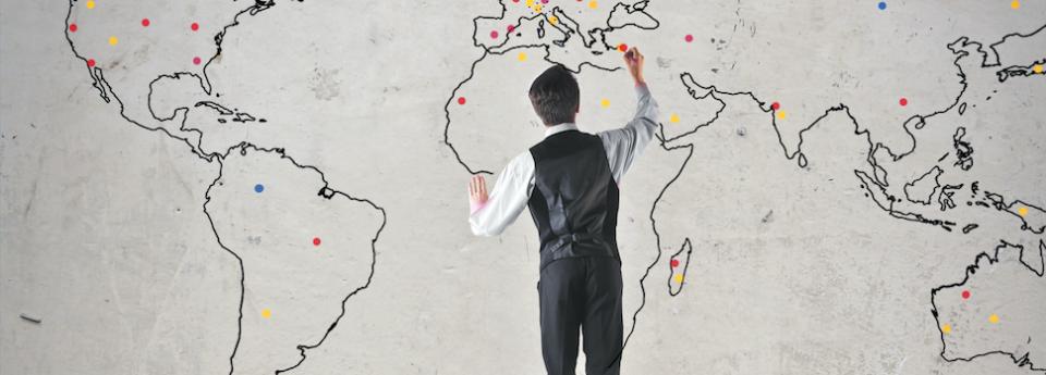 Les accords d'entreprise transnationaux. Les firmes peuvent-elles s'autoréguler en matière sociale ?
