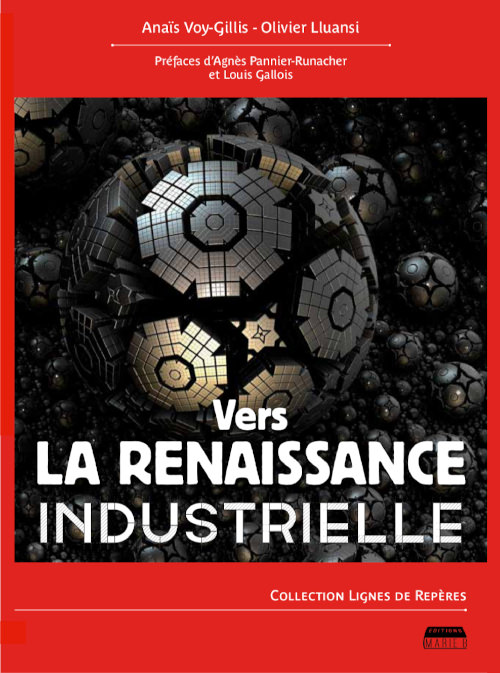 Renaissance_industrielle